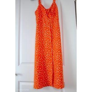 Very cute dress